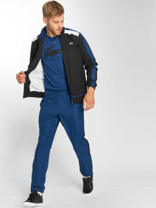 Lacoste Suits Sweat black