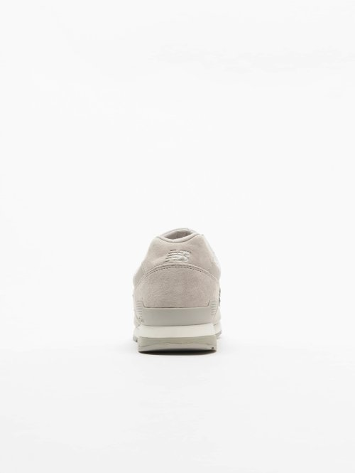 New Balance Schuhe MRL996LK grau