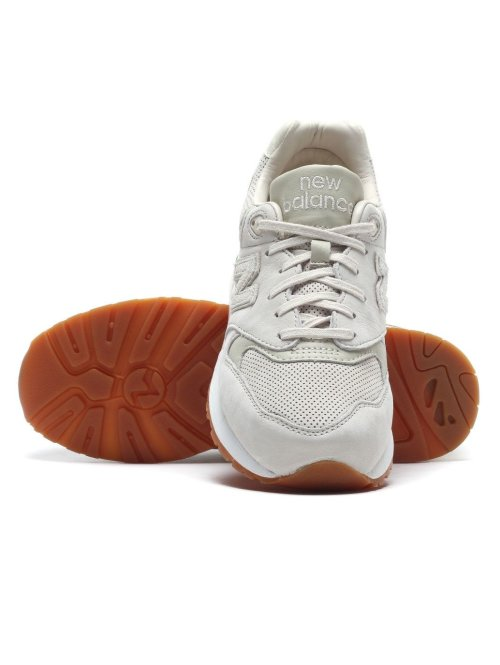 New Balance Sneaker ML999WEU beige