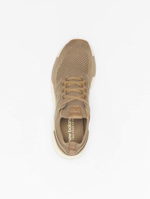 New Balance Sneaker MRL247DT grau
