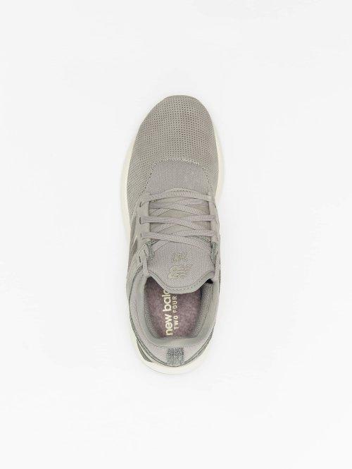 New Balance Sneaker WRL247WL grau