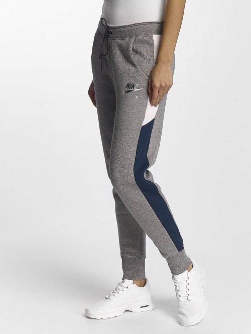 Nike Jogging NSW Rally Air gris
