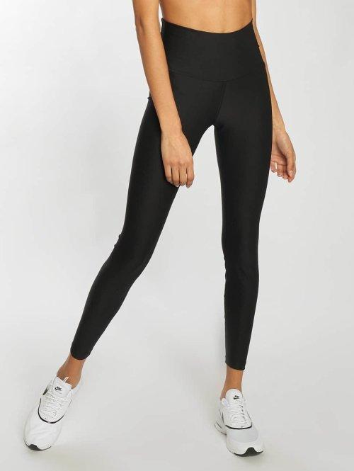 Nike Performance Legging Sculpt Victory zwart