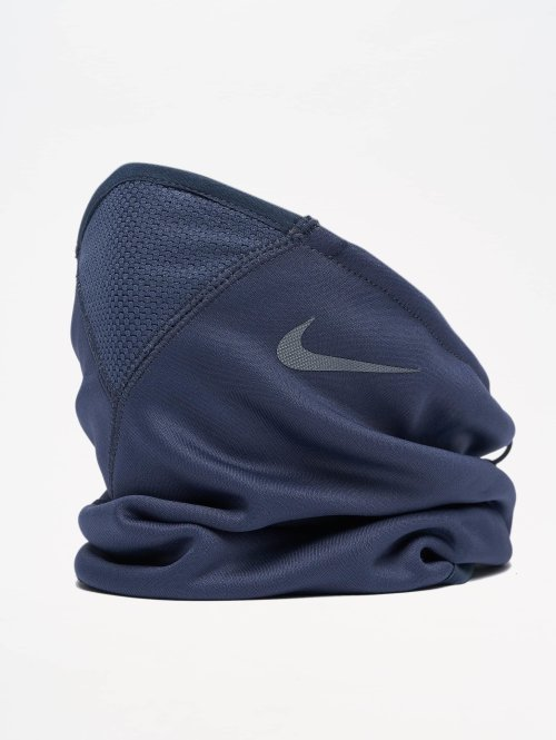 Nike Performance Schal Sphere Adjustable blau