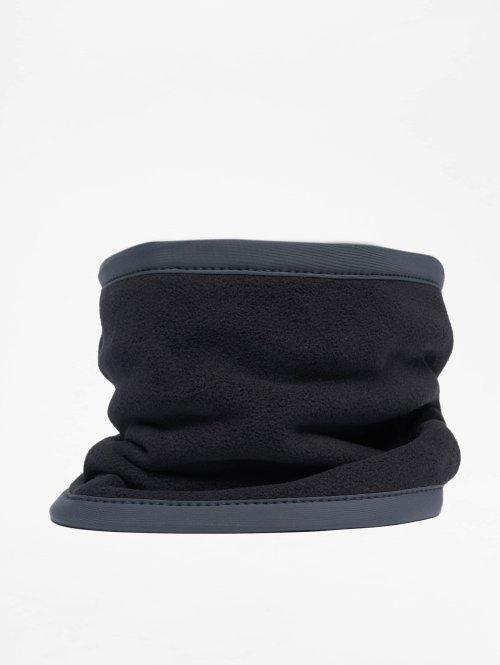 Nike Performance Schal Reversible schwarz
