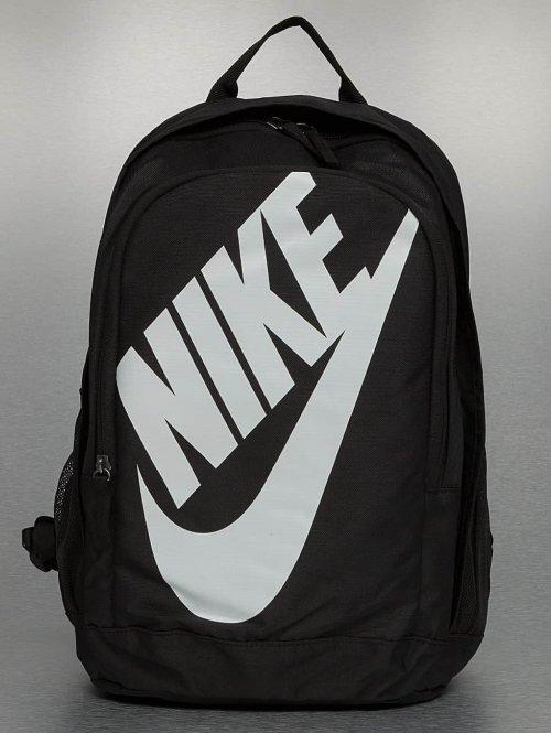 Nike Rygsæk Hayward Futura 2.0 sort