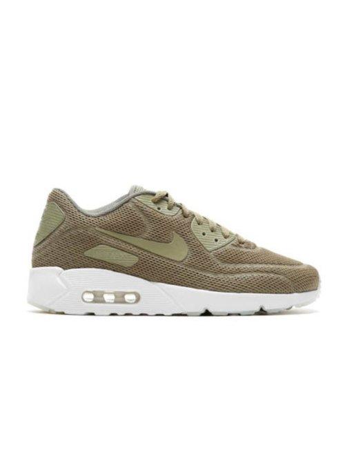 Nike Schuhe Air Max 90 Ultra 2.0 grün