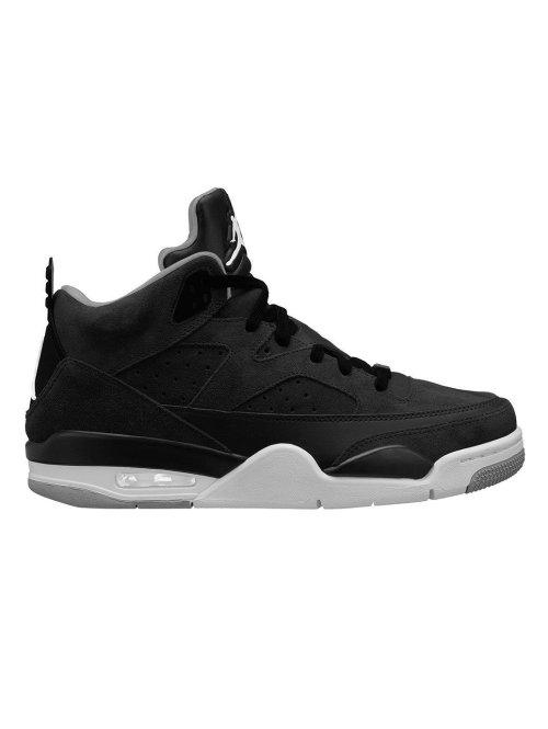 Nike Schuhe Son Of Low schwarz
