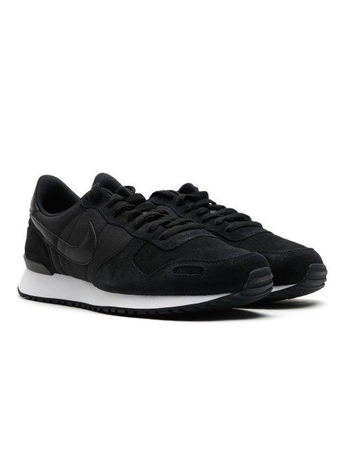 Nike Schuhe Air Vortex Leather schwarz