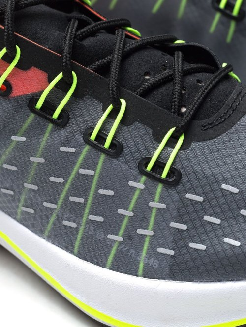 Nike Sneaker Future Fast Racer bunt