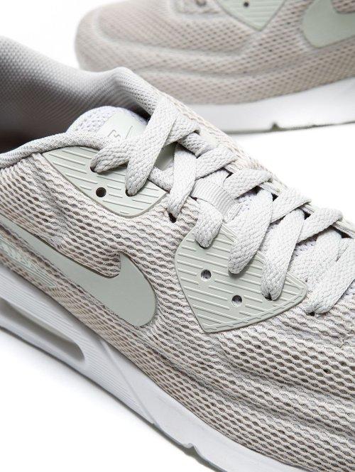 Nike Sneaker Air Max 90 Ultra 2.0 grün