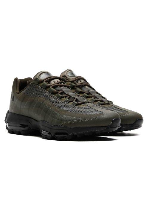 Nike Sneaker 95 Ultra Essential grün