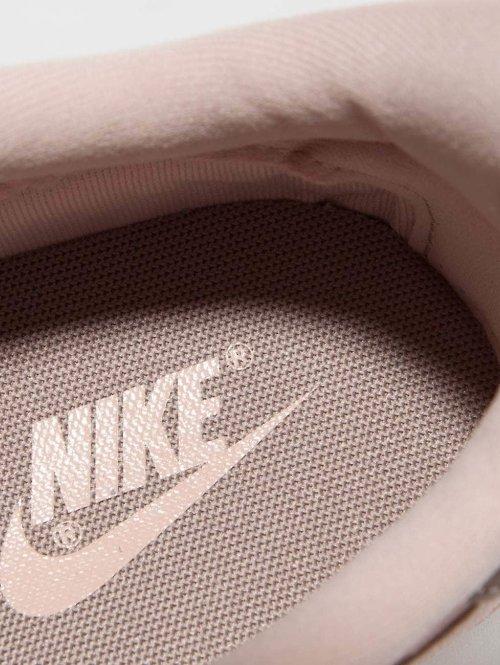 Nike Sneaker WMNS Internationalist Premium rosa