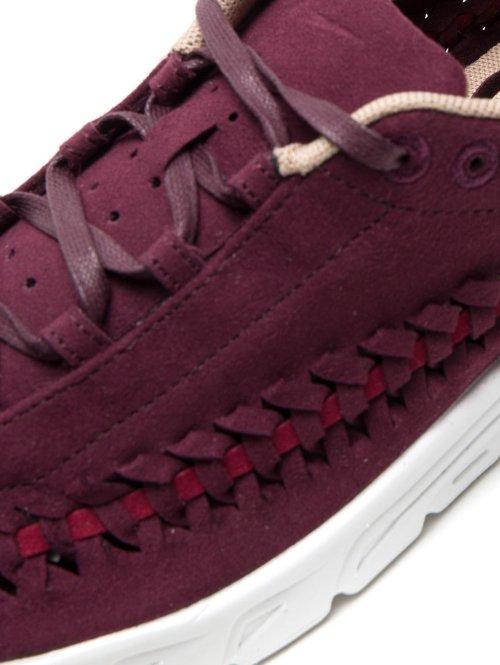 Nike Sneaker Mayfly Woven rot