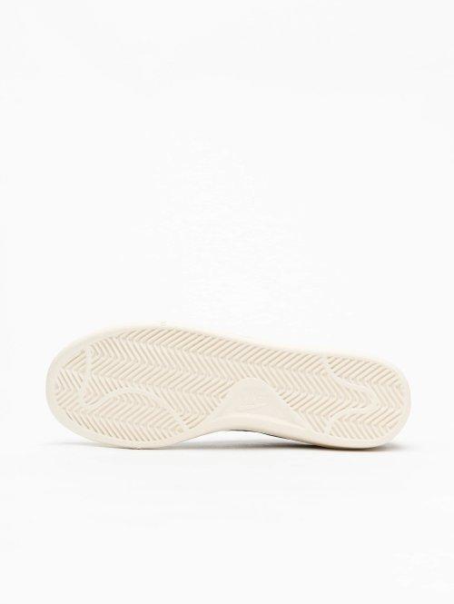 Nike Sneaker Tennis Classic CS SEA schwarz