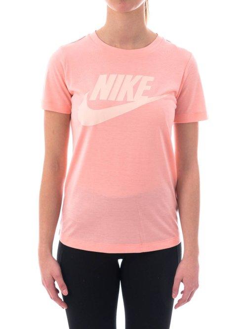 Nike T-Shirt  pink