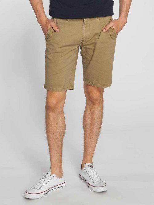 Only & Sons Short onsHolm kaki