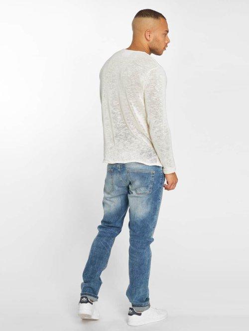 Only & Sons Slim Fit Jeans onsLoom DCC 8529 blau