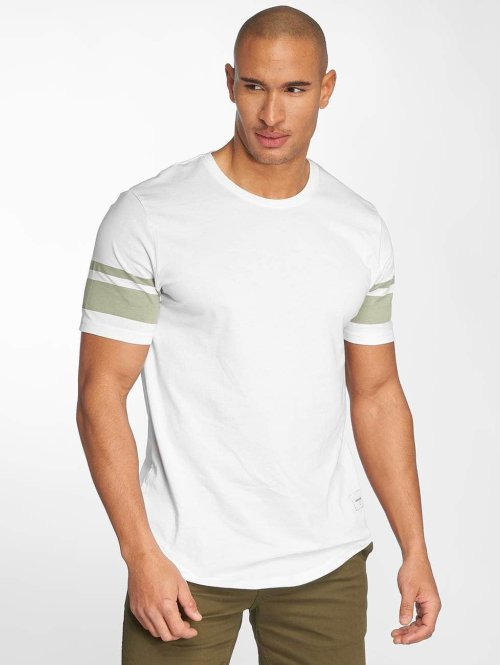 Only & Sons t-shirt insBruno wit