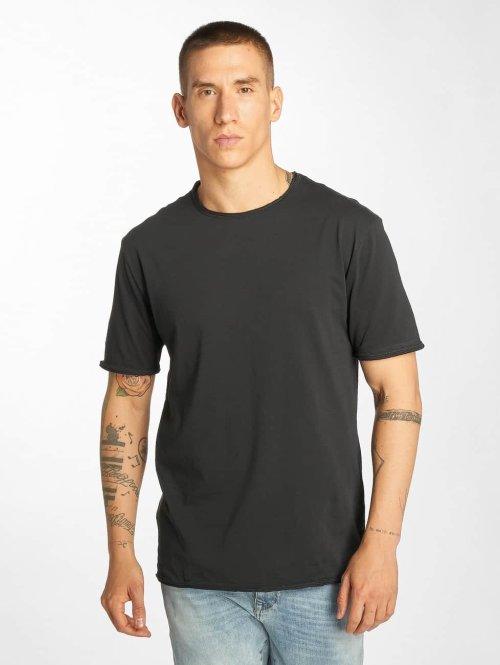 Only & Sons t-shirt onsAlbert Washed zwart