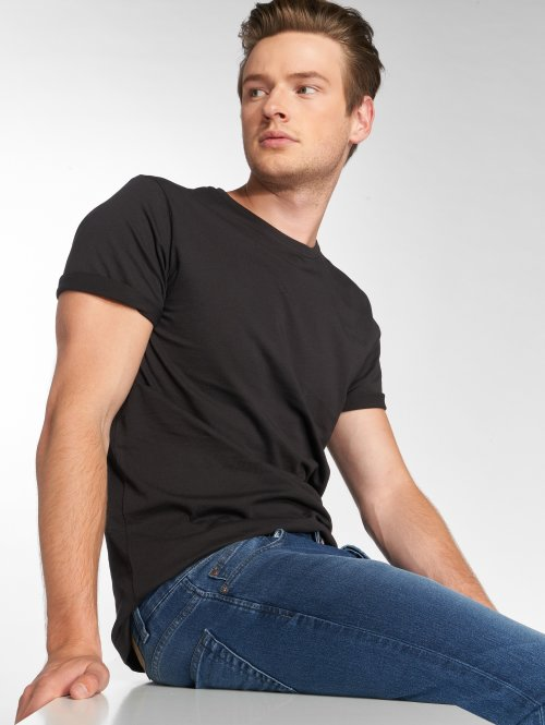 Only & Sons T-shirts onsGabo sort
