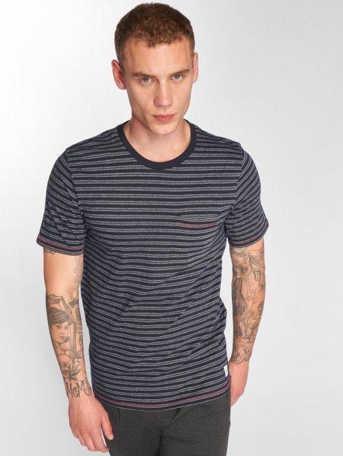 Only & Sons T-skjorter onsSteve blå