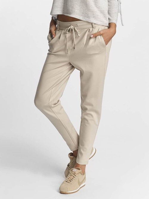 Only Chino onlPoptrash beige