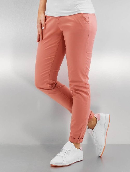 Only Chino onlParis rosa