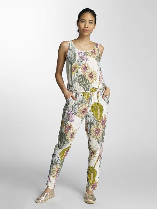 Only Jumpsuit onlNova bunt