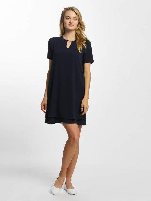 Only Kleid onlMariana Myrina blau