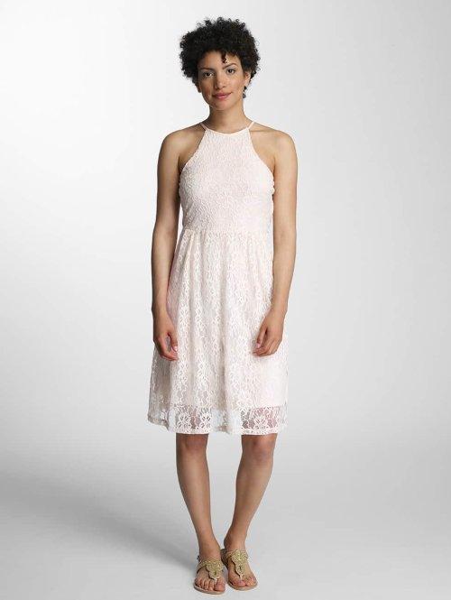 Only Kleid onlPenelope rosa