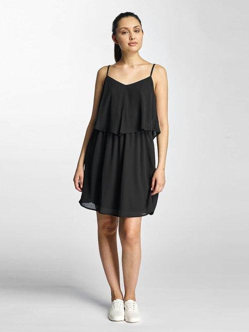 Only Kleid onlPixie schwarz