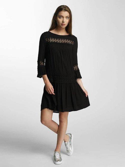 Only Kleid onlTyra schwarz