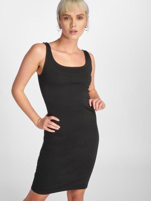 Only Kleid onlBrenda schwarz