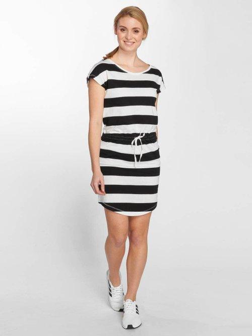 Only Kleid onlMay weiß