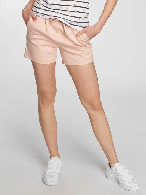 Only shorts onlPoptrash rose