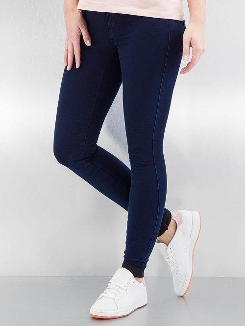Only Skinny Jeans onlRoyal blau