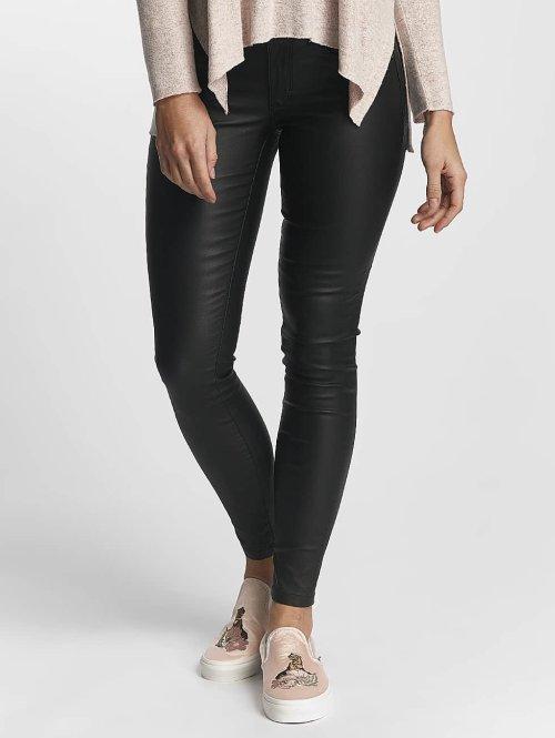 Only Skinny Jeans onlCoral schwarz