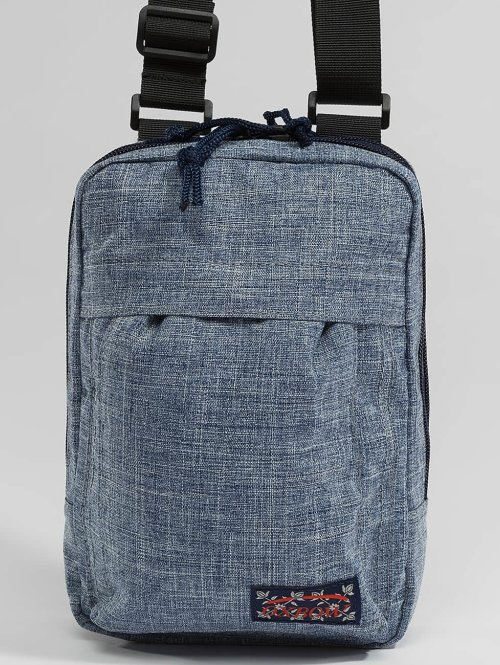 Oxbow Tasche Ferroli blau