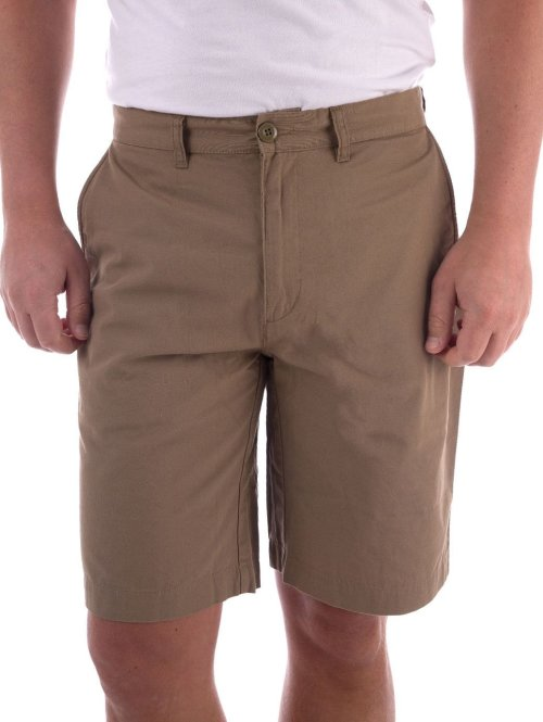Patagonia Shorts All-wear braun