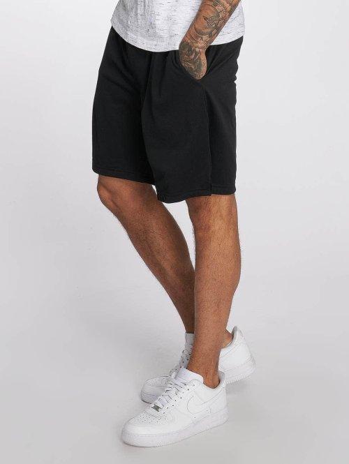 Pelle Pelle Shorts All Day schwarz