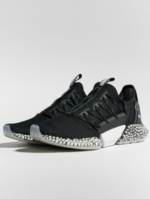Puma Performance Sneakers Hybrid Rocket Runner sort