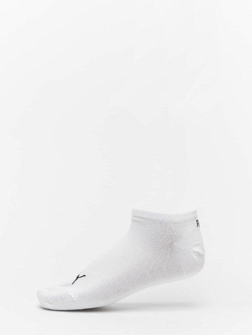 Puma Socken 3-Pack weiß