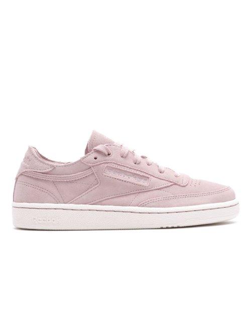 Reebok Sneaker CLUB C 85 FBT pink