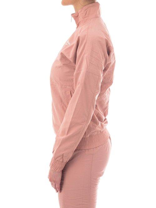 Reebok Übergangsjacke Lf Vector pink