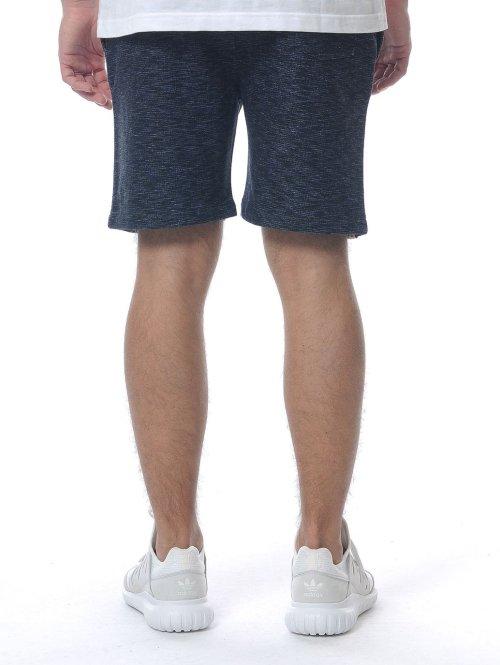 Reell Jeans Shorts  blau