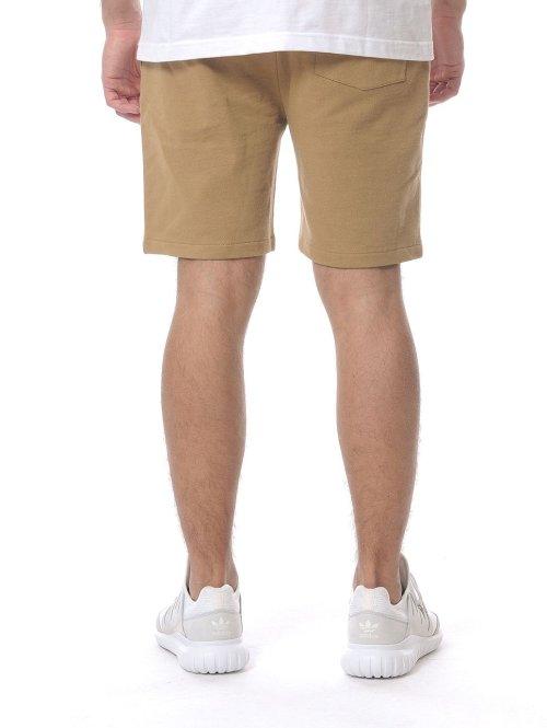 Reell Jeans Shorts  braun