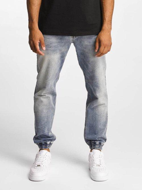 Rocawear Antifit Jogger blauw