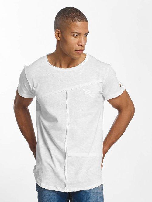 Rocawear T-Shirt New weiß