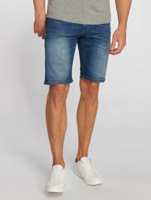SHINE Original Shorts Wardell blau